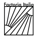 factoriaItalia